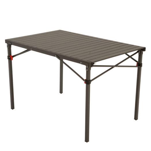 mesa eureka camp table