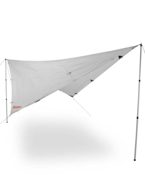 Toldo Trail Fly 14