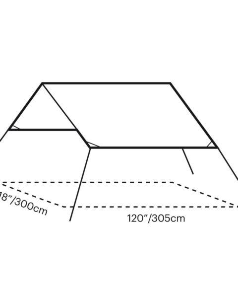 1107127_detail10