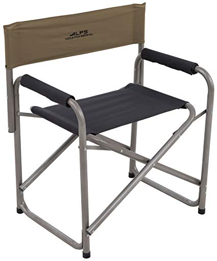 Silla directors chair