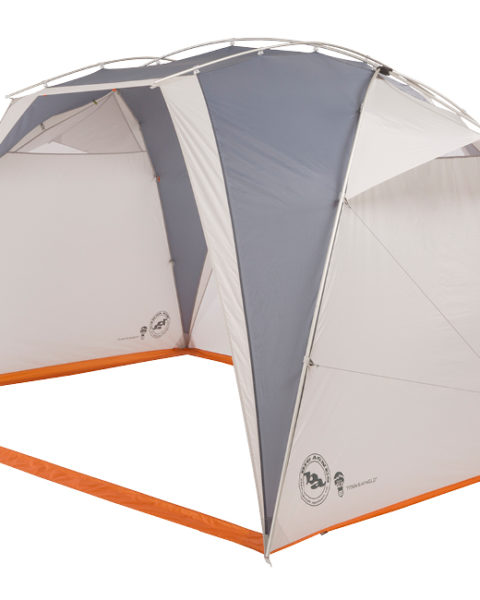 Big Agnes Titan 6 mtnGLO Fly
