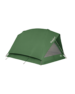 Carpa Eureka Timberline
