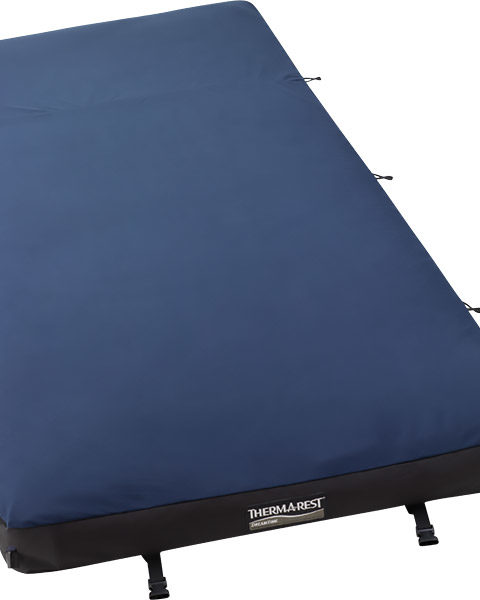 Thermarest DreamTime