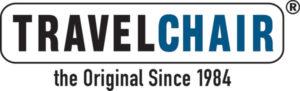 Travel Chair sillas