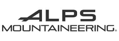 Carpas ALPS mountaineering