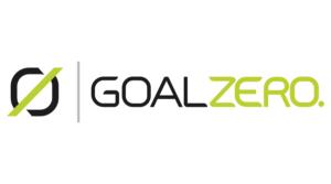 Cargadores Goal Zero