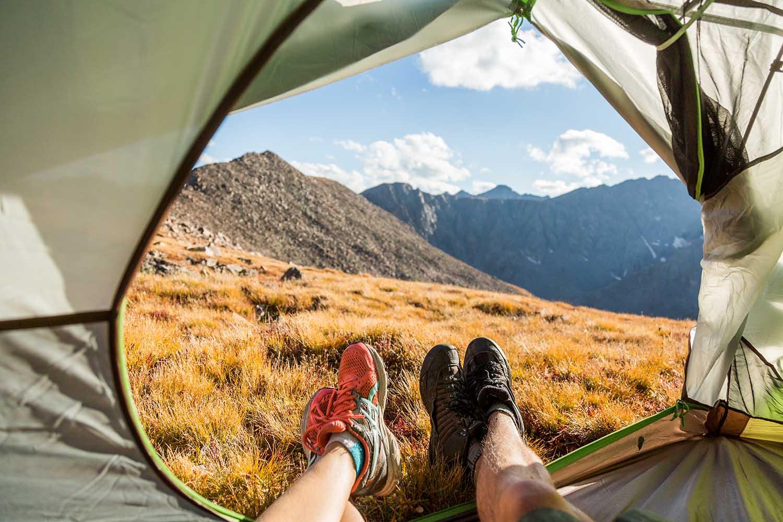 ApexXT-Tent-Feet-View