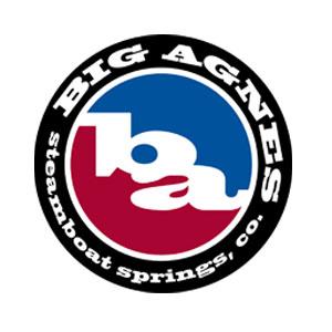carpas big agnes