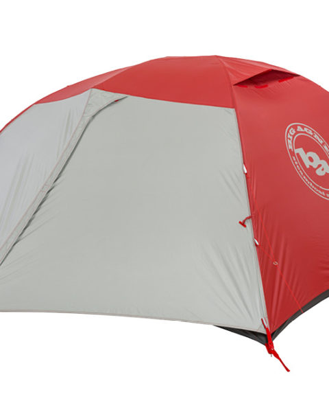 Big Agnes Copper Spur HV2