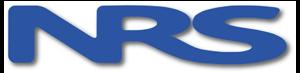 NRS equipos de rio